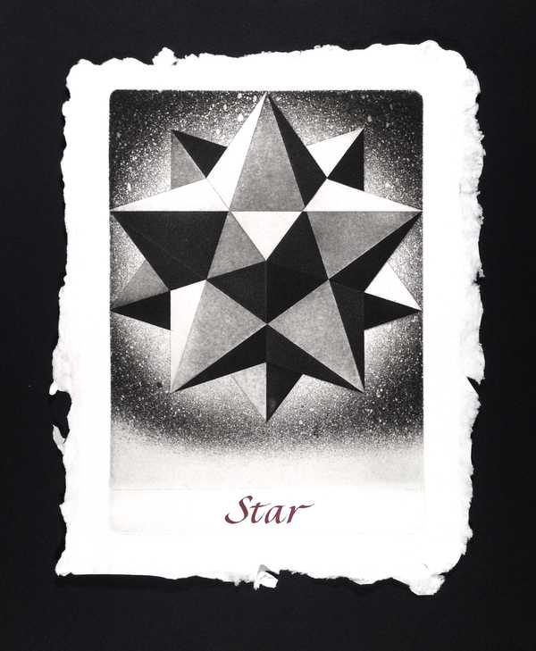 Star (Fool's Journey)